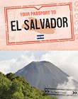 Your Passport to El Salvador