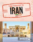 Your Passport to Iran