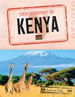 Your Passport to Kenya