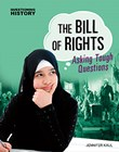 The Bill of Rights: Asking Tough Questions