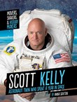 Scott Kelly: Astronaut Twin Who Spent a Year in Space