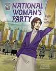 National Women's Party Fight for Suffrage
