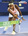 Coco Gauff: Tennis Champion