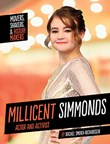 Millicent Simmonds: Actor and Activist