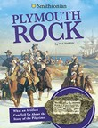 Plymouth Rock: What an Artifact Can Tell Us About the Story of the Pilgrims