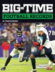 Big-Time Football Records