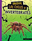 Unusual Life Cycles of Invertebrates