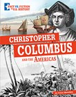 Christopher Columbus and the Americas: Separating Fact from Fiction