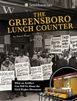 The Greensboro Lunch Counter: What an Artifact Can Tell Us About the Civil Rights Movement