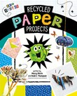 Recycled Paper Projects