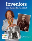 Inventors You Should Know About