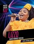 Lizzo: Award-Winning Musician