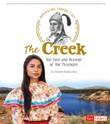 The Creek: The Past and Present of the Muscogee