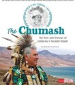 The Chumash: The Past and Present of California's Seashell People
