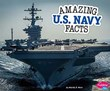 Amazing U.S. Navy Facts