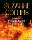 Suzanne Collins: Author of the Hunger Games Trilogy