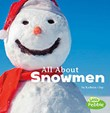 All About Snowmen