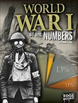World War I by the Numbers
