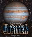 The Secrets of Jupiter