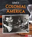School in Colonial America
