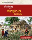 Exploring the Virginia Colony