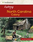 Exploring the North Carolina Colony