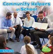 Community Helpers at School