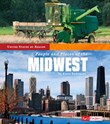 People and Places of the Midwest