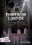 The Tower of London: A Chilling Interactive Adventure