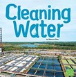 Cleaning Water
