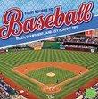 First Source to Baseball: Rules, Equipment, and Key Playing Tips