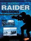 U.S. Marine Raider Missions: A Timeline