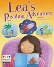 Lea's Reading Adventure
