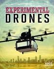 Experimental Drones
