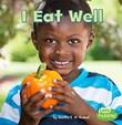 I Eat Well