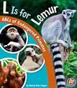 L Is for Lemur: ABCs of Endangered Primates
