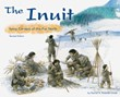 The Inuit: Ivory Carvers of the Far North