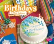 Birthdays in Many Cultures