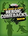 Heroic Comeback