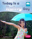 Today is a Rainy Day