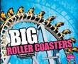 BIG Roller Coasters
