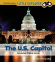 The U.S. Capitol: Introducing Primary Sources