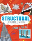 Structural Engineering: Learn It, Try It!