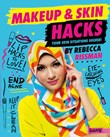 Makeup and Skin Hacks: Your Skin Situations Solved!
