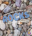 The Simple Science of Rocks