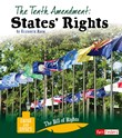 The Tenth Amendment: States' Rights