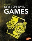 Fascinating Role-Playing Games