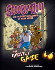 Scooby-Doo! and the Cliff Dwellings of Mesa Verde: The Ghostly Gaze