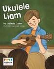 Ukulele Liam