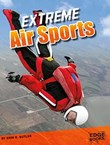 Extreme Air Sports